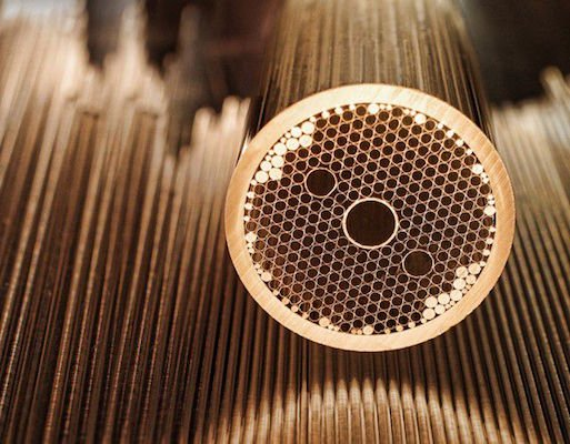 darpa-hollow-core-fiber-1