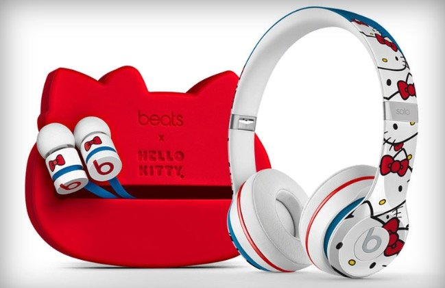 hellokitty-beats01