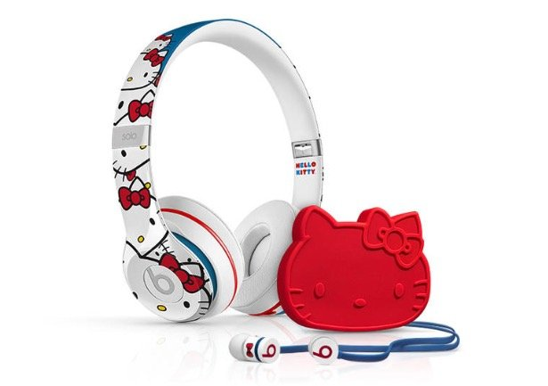 hellokitty-beats02