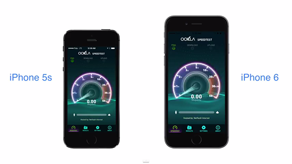 how-iphone-6-lte-fast_00
