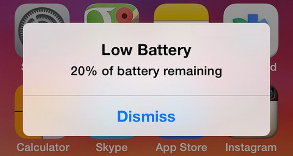 how-to-survive-when-iphone-6-battery-less-than-3-hrs_00