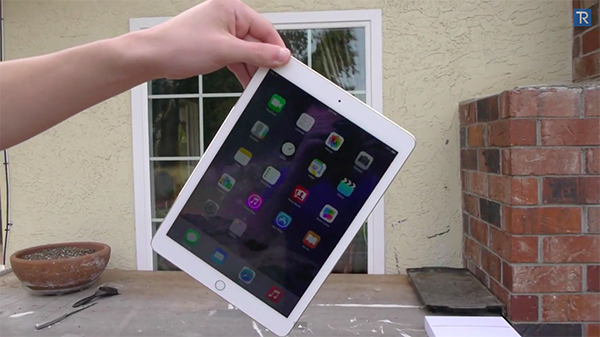 iPad Air 2 Droptest_00
