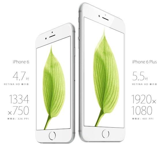 iPhone6RetinaHD-2