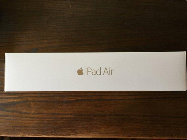 ipad-air-2-unbox-in-aus_02