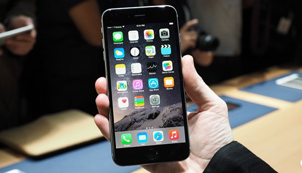 iphone-6-plus-can-resell-in-higher-price-in-usa_00