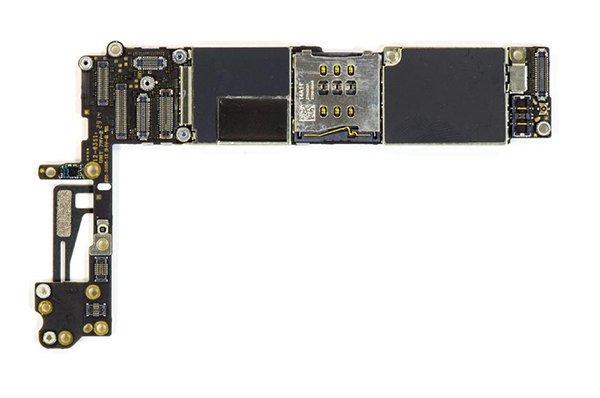 iphone-6-repair-easier_09