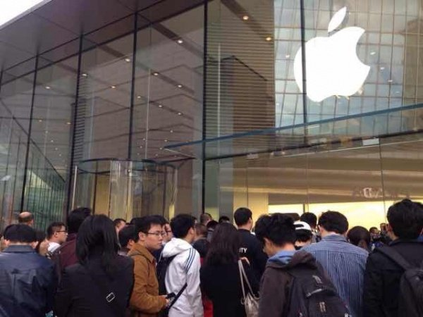 iphone-6-sale-in-china-now_00