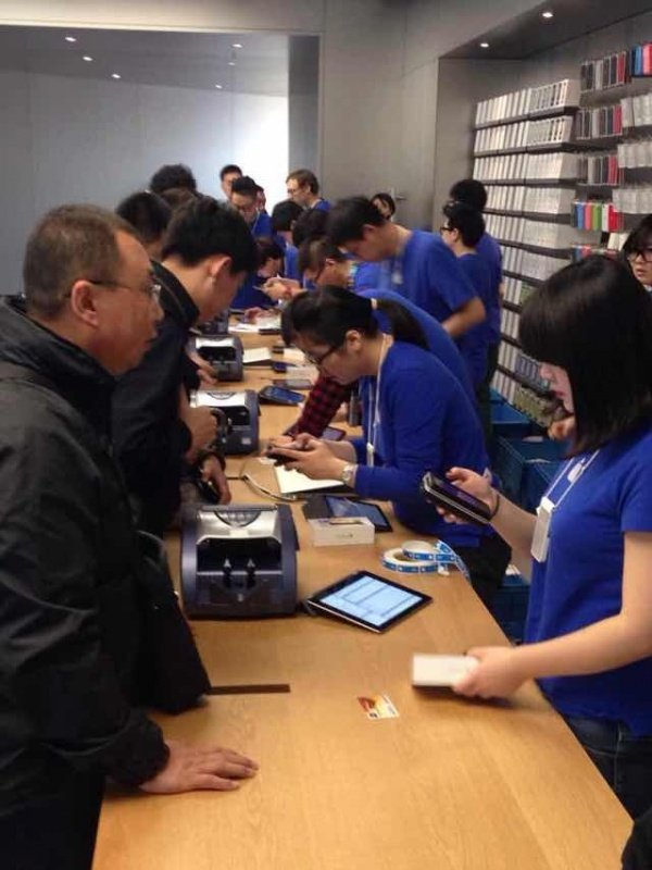 iphone-6-sale-in-china-now_02