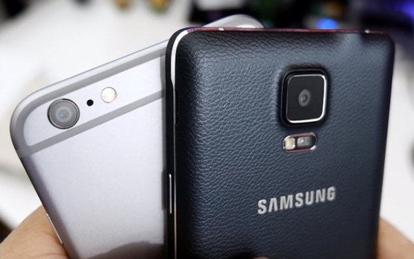 iphone-6-will-smash-up-galaxy-note-4_00