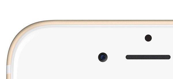 iphone6-frontcam