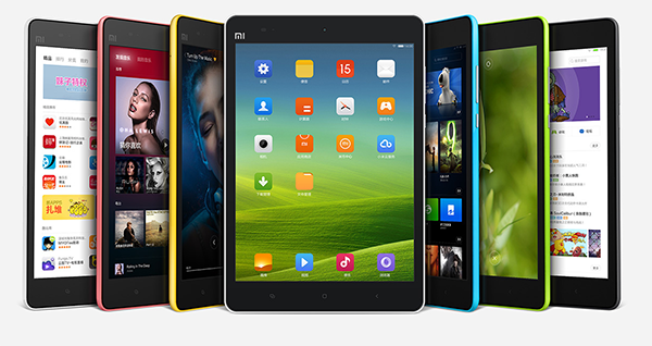 is-xiaomi-copies-apple_hugo-barra_01