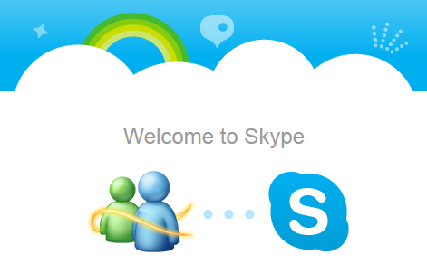 msn-messenger-is-really-over_00