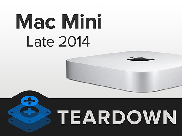 new-mac-mini-2014-teardown_00