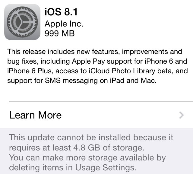 problem-still-live-in-ios-8-1_01