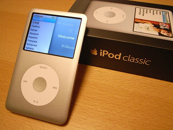 tim-cook-explain-why-ipod-classic-halted_00