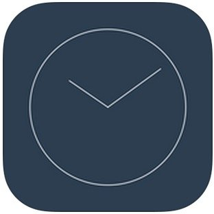 timewidget