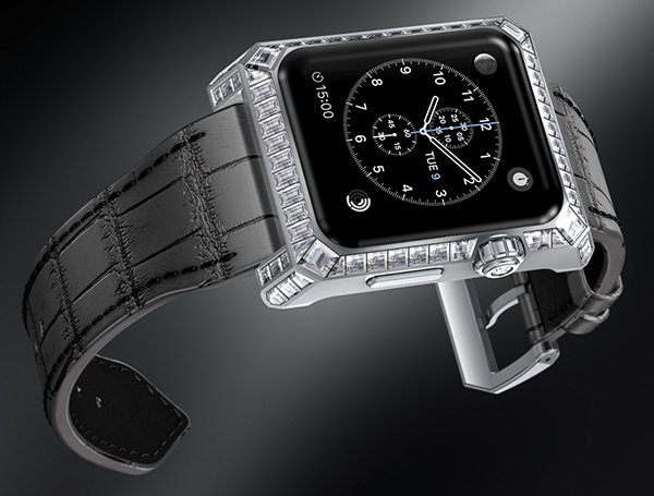 yvan-arpa-makes-apple-watch-more-luxury_00