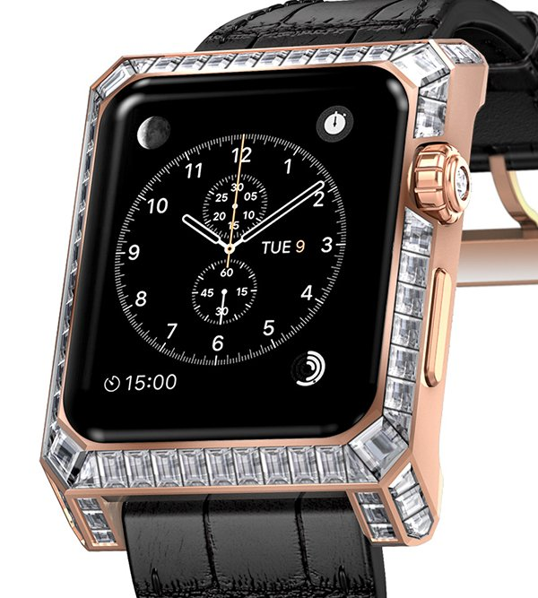 yvan-arpa-makes-apple-watch-more-luxury_01
