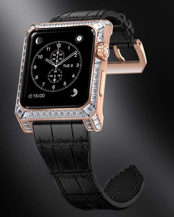 yvan-arpa-makes-apple-watch-more-luxury_02