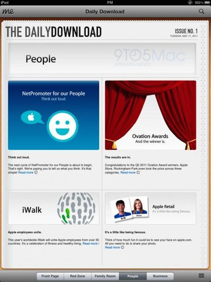 12-apple-employee-app-you-dont-know_03