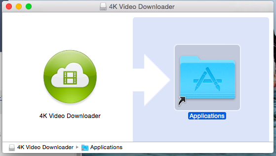 4k-video-downloader-in-youtube_01