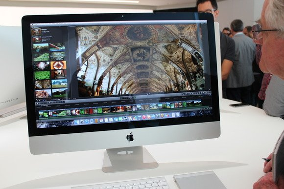 Apple Confirm Retina 5K iMac shipment delay_00