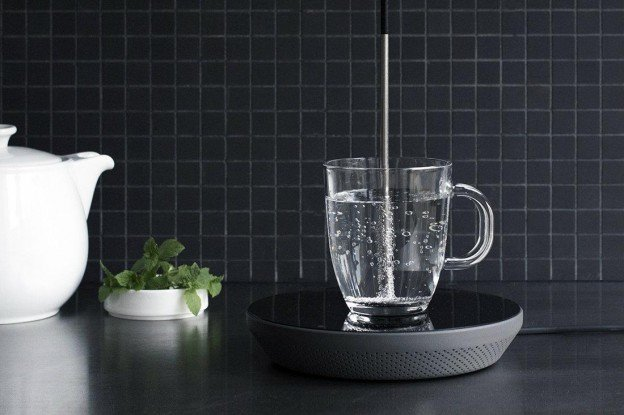 Miito-water-boiling-without-kettle-624x415