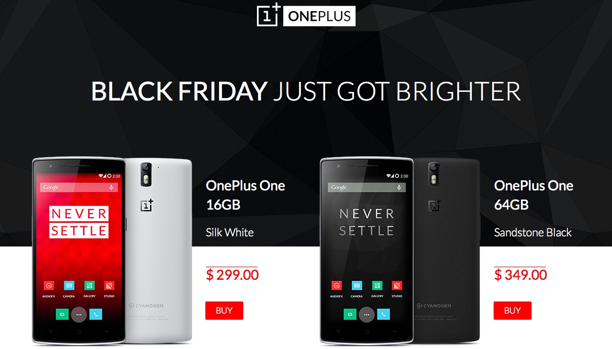 One Plus One Sale Back Friday_00