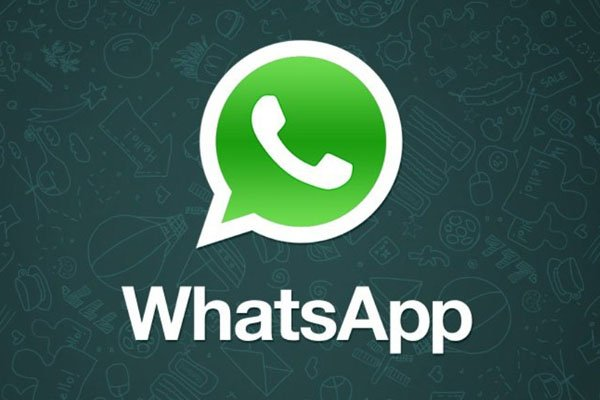 Whatsapp update with a function you do not want_00b