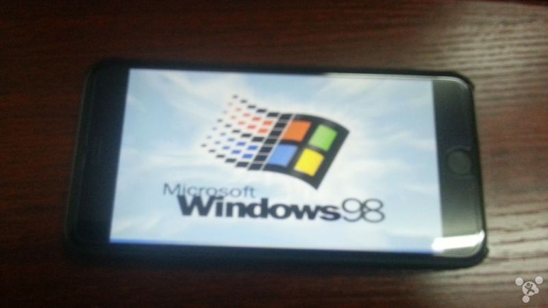 Windows-98-iphone-800x450