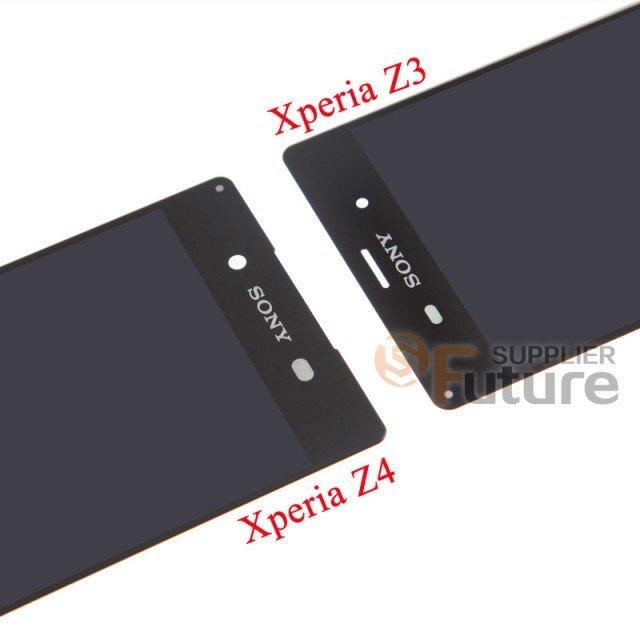Xperia-Z4-Touch-Digitiser_3-640x640