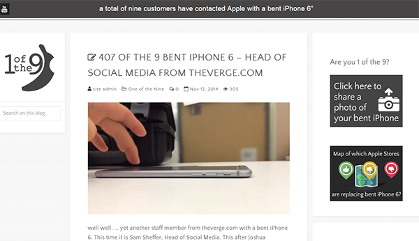 a-map-shows-apple-store-will-replace-your-bend-iphone-6-plus-or-not_02