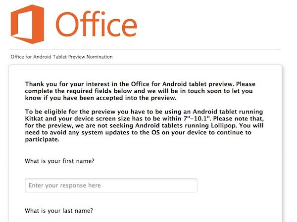 android-tab-office-register
