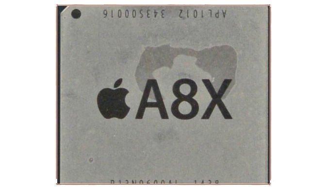 apple-a8xs-gpu-gxa6850-1