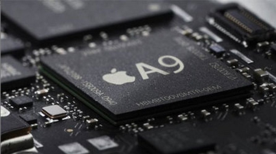 apple-a9-tsmc_00