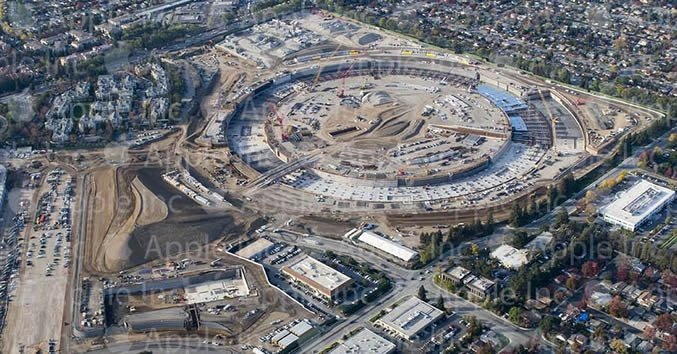 apple-campus-2-update-20141125_01