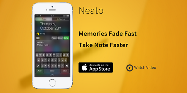 apple-continues-to-kill-neato-widget_00