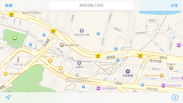 apple-maps-in-website_00