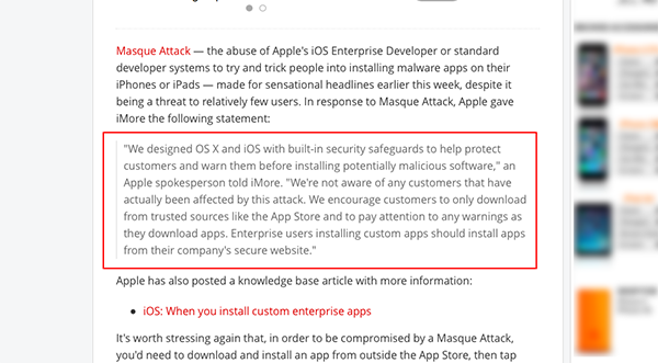 apple-responds-ios-masque-attack_01