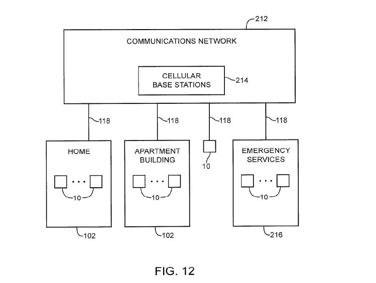 apple-smoke-detector-for-iphone-ipad-etc_00_6