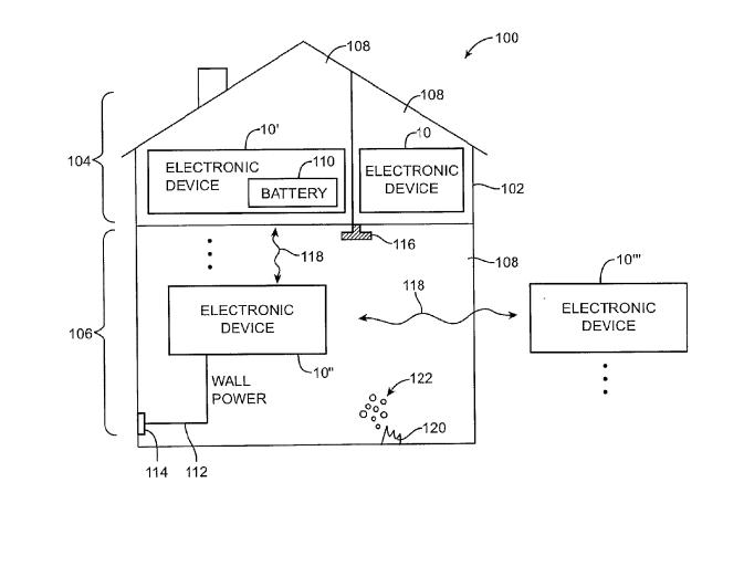 apple-smoke-detector-for-iphone-ipad-etc_01