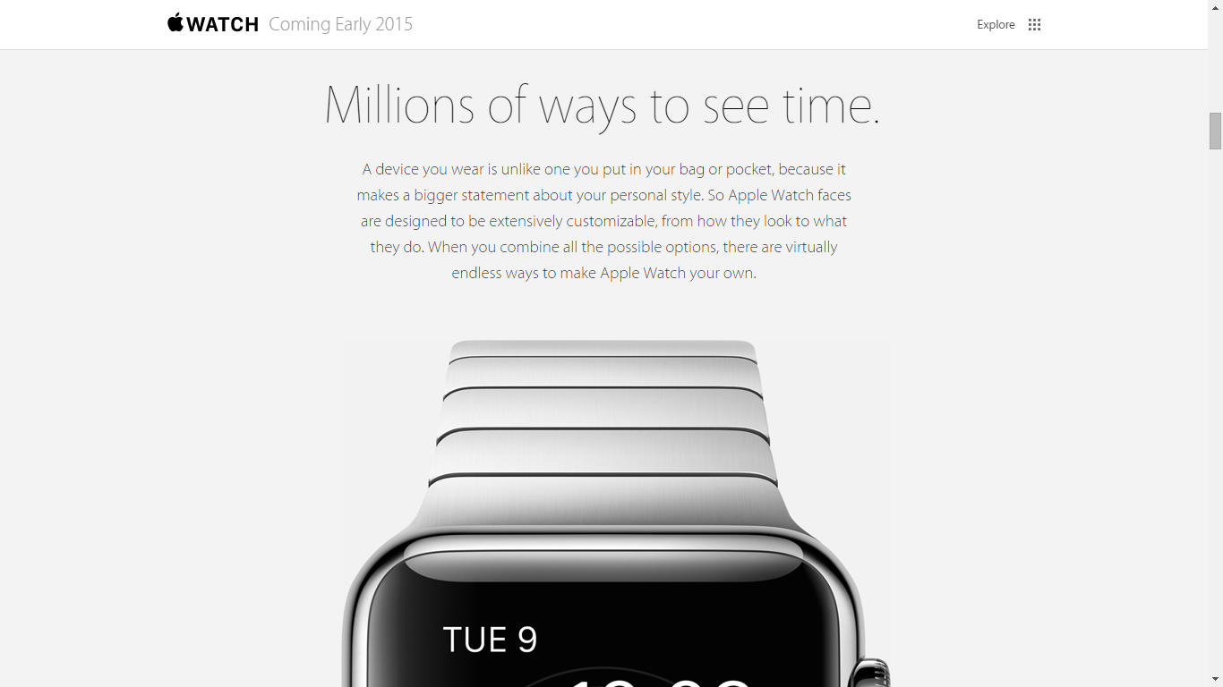apple-watch-more-functions_01
