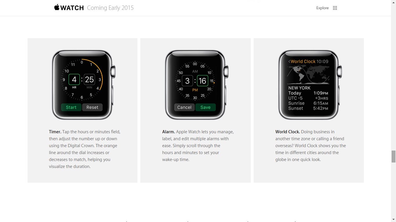 apple-watch-more-functions_02