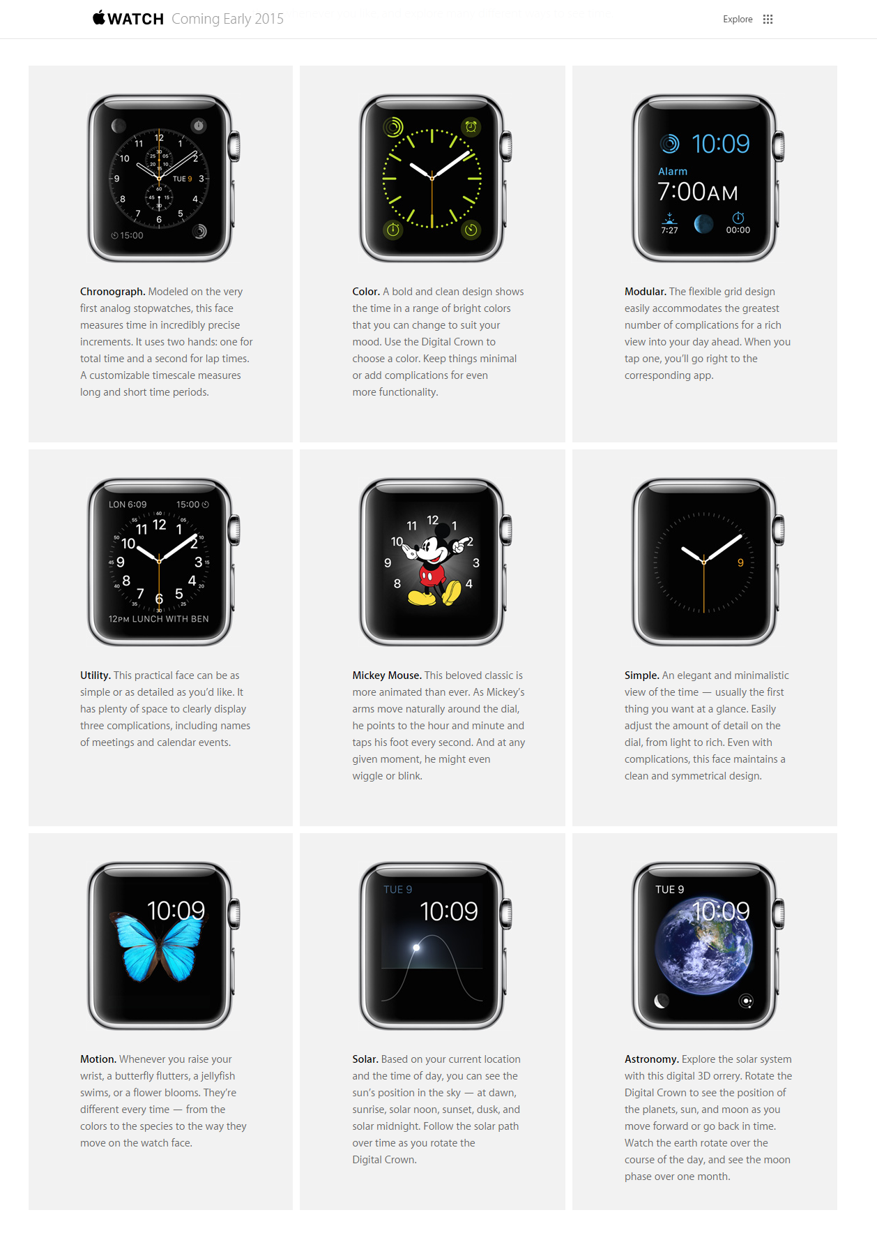 apple-watch-more-functions_03