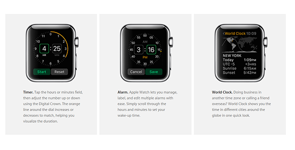 apple-watch-more-functions_05