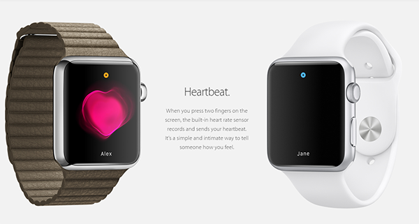 apple-watch-more-functions_06