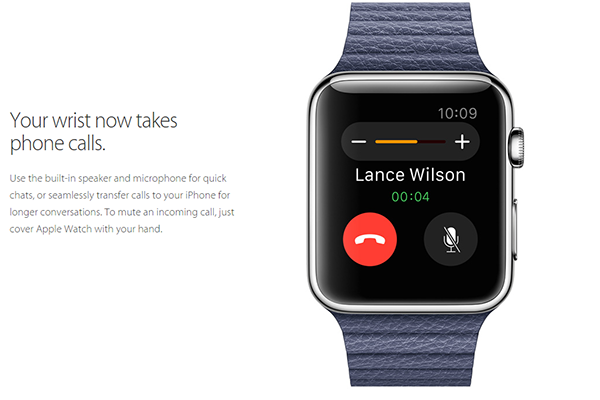 apple-watch-more-functions_07