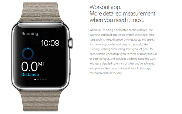 apple-watch-more-functions_08