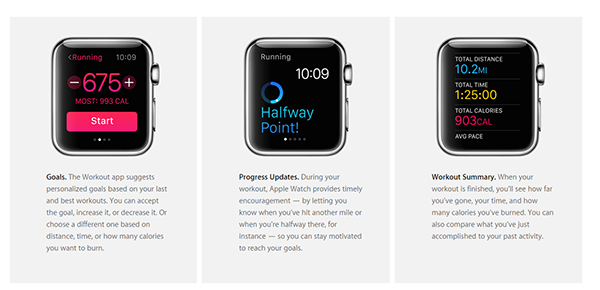 apple-watch-more-functions_09