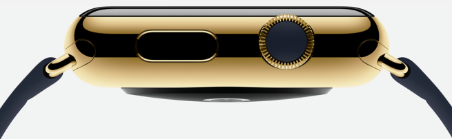 apple-watch-price-leak-01
